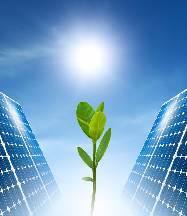 Eco Trades Renewables In Devon And Cornwall